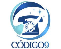 Limpiezas Código 9 | Empresa Limpieza Pamplona