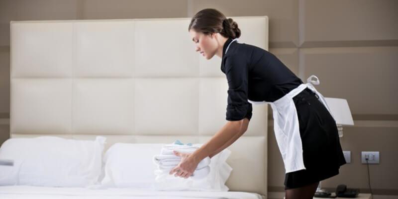 limpieza-de-hoteles-y-residencias Codigo 9 (1)